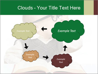 0000071295 PowerPoint Templates - Slide 72