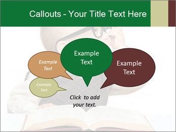 0000071295 PowerPoint Templates - Slide 73
