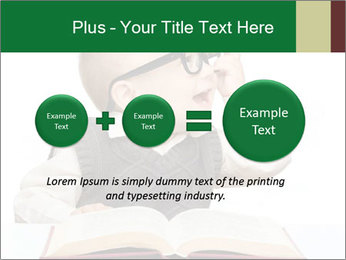 0000071295 PowerPoint Templates - Slide 75