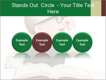 0000071295 PowerPoint Templates - Slide 76