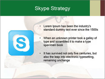 0000071295 PowerPoint Templates - Slide 8