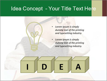 0000071295 PowerPoint Templates - Slide 80