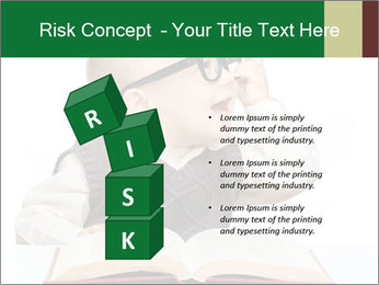 0000071295 PowerPoint Templates - Slide 81