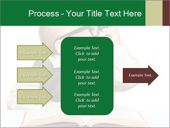 0000071295 PowerPoint Templates - Slide 85