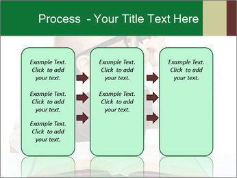 0000071295 PowerPoint Templates - Slide 86