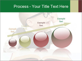 0000071295 PowerPoint Templates - Slide 87