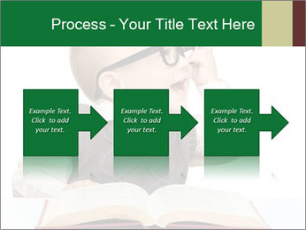 0000071295 PowerPoint Templates - Slide 88