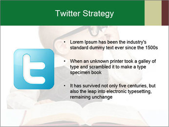 0000071295 PowerPoint Templates - Slide 9