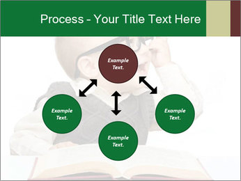 0000071295 PowerPoint Templates - Slide 91