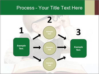 0000071295 PowerPoint Templates - Slide 92