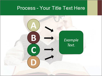 0000071295 PowerPoint Templates - Slide 94