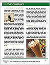 0000071295 Word Template - Page 3