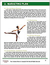 0000071295 Word Template - Page 8