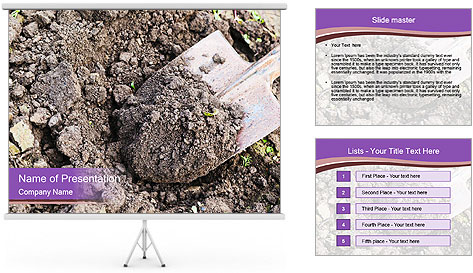 0000071296 PowerPoint Template