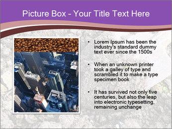 0000071296 PowerPoint Templates - Slide 13