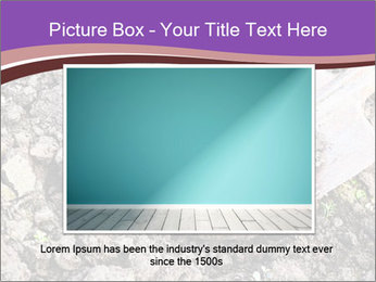 0000071296 PowerPoint Template - Slide 15
