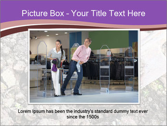 0000071296 PowerPoint Templates - Slide 16