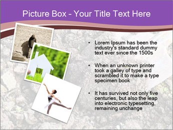 0000071296 PowerPoint Templates - Slide 17