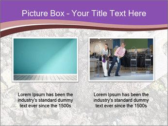 0000071296 PowerPoint Templates - Slide 18