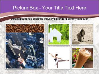 0000071296 PowerPoint Templates - Slide 19