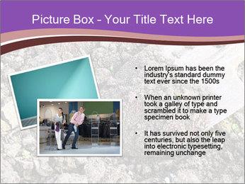0000071296 PowerPoint Templates - Slide 20
