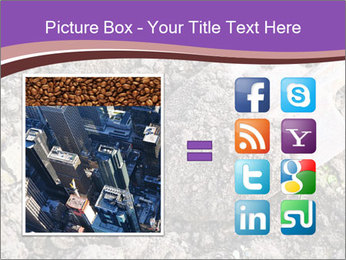 0000071296 PowerPoint Templates - Slide 21