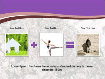 0000071296 PowerPoint Template - Slide 22