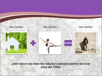 0000071296 PowerPoint Templates - Slide 22