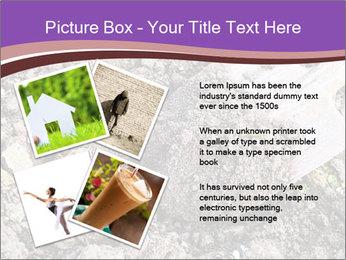 0000071296 PowerPoint Templates - Slide 23