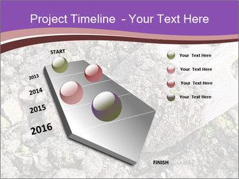 0000071296 PowerPoint Templates - Slide 26