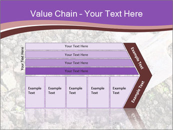 0000071296 PowerPoint Templates - Slide 27