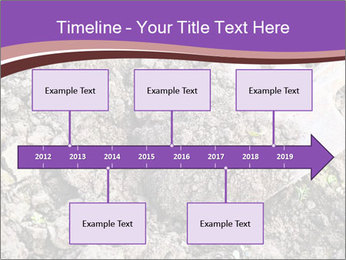0000071296 PowerPoint Templates - Slide 28