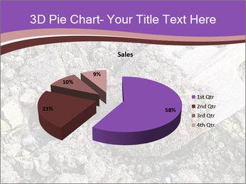 0000071296 PowerPoint Templates - Slide 35