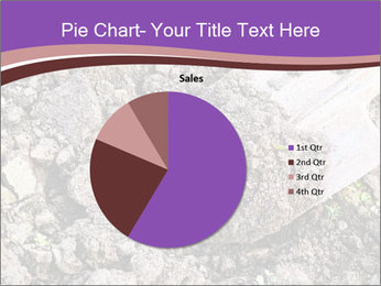 0000071296 PowerPoint Templates - Slide 36