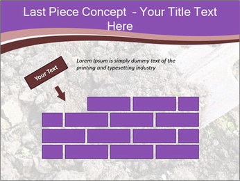 0000071296 PowerPoint Template - Slide 46