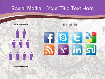 0000071296 PowerPoint Templates - Slide 5