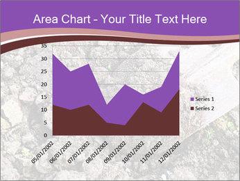 0000071296 PowerPoint Templates - Slide 53