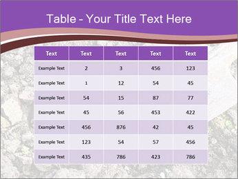 0000071296 PowerPoint Templates - Slide 55