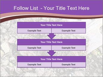 0000071296 PowerPoint Templates - Slide 60