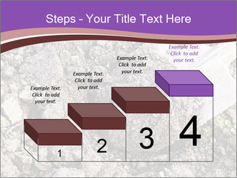 0000071296 PowerPoint Templates - Slide 64