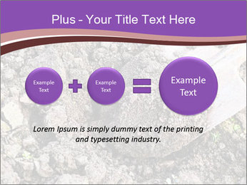 0000071296 PowerPoint Template - Slide 75