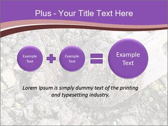 0000071296 PowerPoint Templates - Slide 75