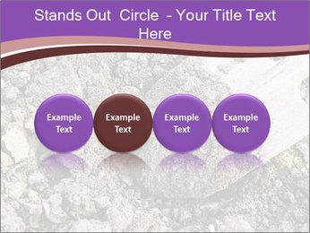 0000071296 PowerPoint Templates - Slide 76