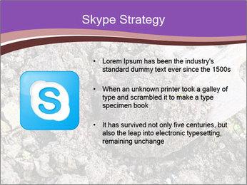 0000071296 PowerPoint Templates - Slide 8
