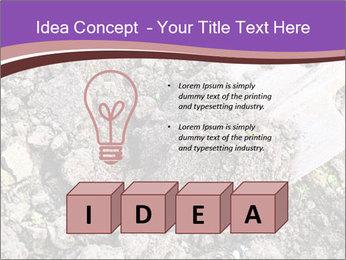 0000071296 PowerPoint Templates - Slide 80