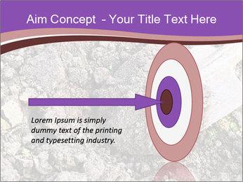 0000071296 PowerPoint Templates - Slide 83