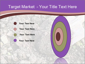 0000071296 PowerPoint Templates - Slide 84