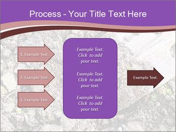 0000071296 PowerPoint Templates - Slide 85