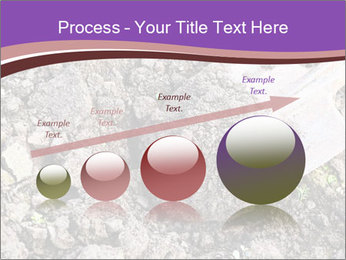 0000071296 PowerPoint Template - Slide 87