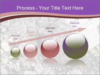 0000071296 PowerPoint Templates - Slide 87